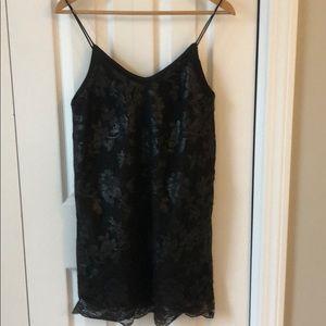 LF Millau Slip Dress
